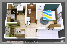 3 bedroom house plans indian style single bedroom house plans indian style ipefi com