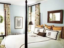 Blue Benjamin Moore Master Bedroom Curtains Ideas Benjamin Moore Gossamer Blue