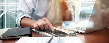 gespräche aufzeichnen erlaubt mitarbeitergespräche sind heimliche aufnahmen per smartphone erlaubt
