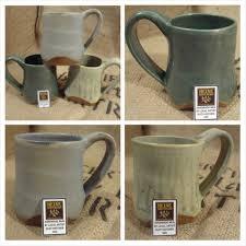 handmade mugs handmade mugs heine brothers u0027 coffee