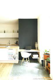 mobilier bureau qu饕ec ameublement de bureau ameublement bureau meubles de bureau usages