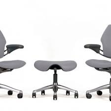 Office Task Chairs Design Ideas Furniture Best Humanscale Freedom Chair For Your Office Room