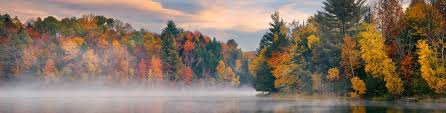 Vermont Traveling Websites images 10 things you need to do in vermont this fall bed and breakfast jpg