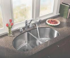 Kohler Fairfax Kitchen Faucet by Kohler Kitchen Sink Vault Kitchen Sinks Kitchen New Products