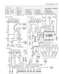 haynes manual zafira 100 images 100 astra g 2002 haynes manual