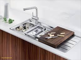 accesoir cuisine accessoir cuisine luxe accessoires intégrés cuisine lacroix décor