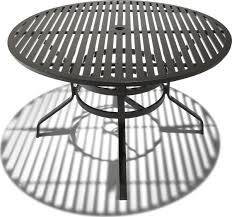 48 inch round patio table top replacement patio 48 inch round patio table compelling round patio dining