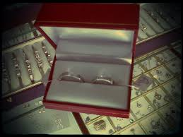 wedding ring manila wedding rings mamidadi net