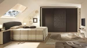 wohnzimmer gemtlich hausdekoration und innenarchitektur ideen schönes schlafzimmer