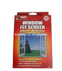 Magnetic Fly Screen For French Doors by Fly Screen Fly Screen Suppliers And Manufacturers At Alibaba Com