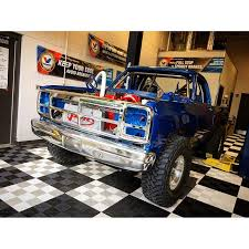 did dodge stop trucks and here is the truck a 1991 dodge ram that was hollowed out and