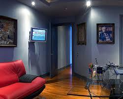 custom home offices k u0026w audio