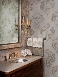 bathroom wall stencil ideas bathroom stencil designs gurdjieffouspensky com