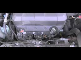 2005 honda odyssey p0420 honda engine bank 1 b1 bank 2 b2