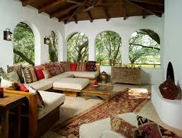 gorgeous homes interior design gorgeous homes featuring kilim inspired styles decor advisor