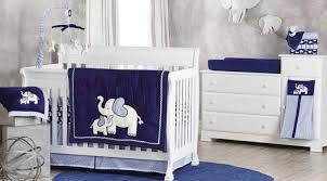 Cheap Queen Bedroom Sets Under 500 by 5 Piece Bedroom Set Under 500 Bedroom Wooden Queen Size Bedroom