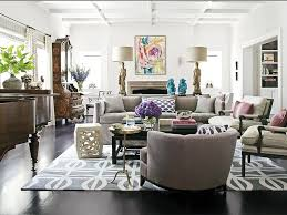 beautiful living room designs beautiful house rooms get the look betsy burnham fascinating house