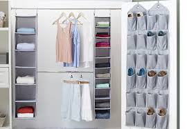 small closet organizer ideas 9 storage ideas for small closets small closet organizers freda