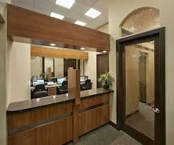 Dental Office Front Desk 64 Best Dental Office Designs Front Office Images On Pinterest