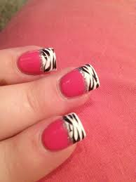 718 best pedicure nail art to try images on pinterest pedicure