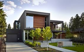 contemporary homes exterior 71 contemporary exterior design photos