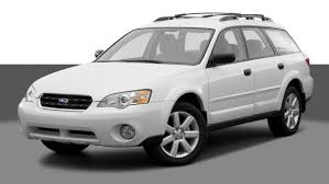 amazon com 2007 subaru outback reviews images and specs vehicles
