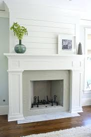 Electric Fireplace Suite Innsbruck White Electric Stove Fireplace Suite White Electric