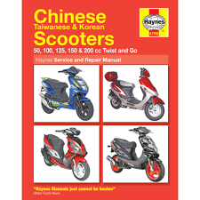 100 kymco people s 150 service manual online buy wholesale