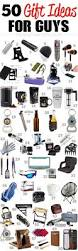 the 25 best graduation gifts for guys ideas on pinterest