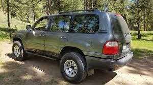 lexus lx470 for sale sacramento lexus lx470 on tapatalk trending discussions about your interests