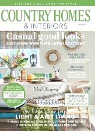 country homes and interiors magazine subscription country home and interior magazine gallery apartment interior design