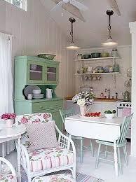 deco chambre shabby shabby chic cuisine 1 deco chambre idées pour la maison