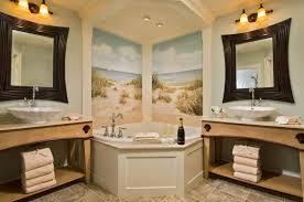 Modern Bathroom Design Ideas Award Winning Design A by Bathroom Design Bathroom Online Hotel Bathroom Design Bathroom