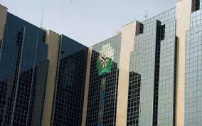 bureau de change 91 rexel bureau de change cbn to sell n1 24tr treasury bills by