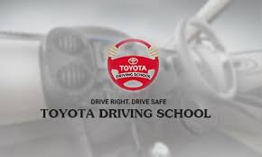 toyota website india static2 toyotabharat com images homepage more from