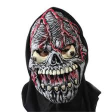 Discount Halloween Decorations Props by Discount Super Scary Halloween Costumes 2017 Super Scary