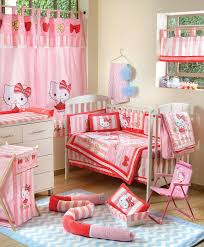 Winnie The Pooh Nursery Bedding Set by Baby Bedding Sets Baby Bedding Sets Baby Beddings Nursery