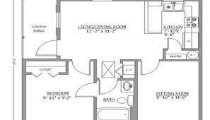 House Floorplans Small Houses Floor Plans Luxamcc Org