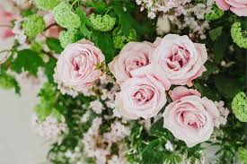 wedding flowers june uk summer wedding flowers ideas and inspiration for your special day