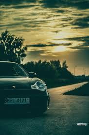 porsche 996 rally car the 25 best porsche 996 turbo ideas on pinterest porsche 991