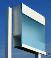design edelstahl briefkasten wohnen einrichten archive der moderne briefkasten