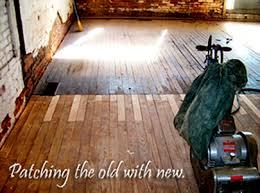strictly hardwood flooring columbia s c