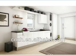 High Gloss Acrylic Kitchen Cabinets by High Gloss White Kitchen Cabinets Acrylic Kitchen Shutter Buy