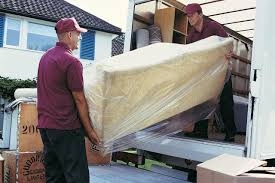 Hire A Mover 10 Best Tips To Help You Hire The Best Movers For Your Move