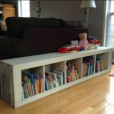 childrens bookcase and storage large size of wooden kids toy