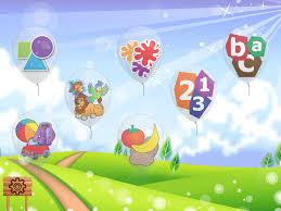 Wallpaper For Children Spanish Learning For Kids Full Android Apps On Google Play