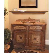 pearl mantels homestead transitional fireplace mantel shelf