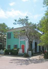 52 best house colors images on pinterest facades exterior house