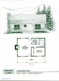cabin floor plans and designs cabin floor plans lovely new 1 bedroom log cabin floor plans new