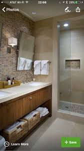 Small Shower Ideas by 33 Best Shower Ideas Images On Pinterest Bathroom Ideas Shower
